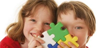 Plan Estratégico de Infancia y Adolescencia 2013-2016