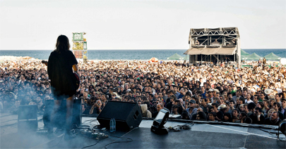 Primavera Sound 2013, una edición de récord