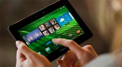Móviles y tablets ya consumen el 50% de nuestro tiempo de ocio