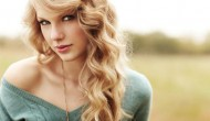 Taylor Swift paga 13 millones de euros en efectivo por su nueva mansin