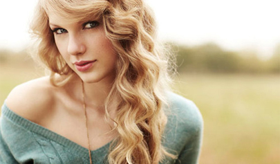 Taylor Swift paga 13 millones de euros en efectivo por su nueva mansión