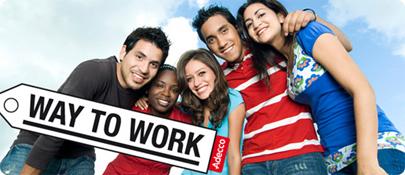La vuelta al mundo en 80 trabajos