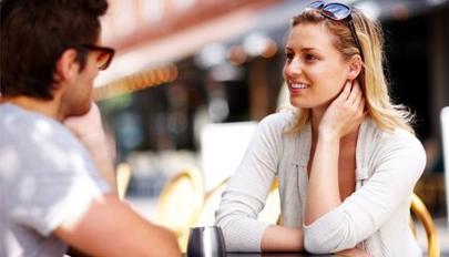 Investigadores de la Universidad de Stanford estudian el amor a primera vista
