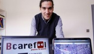 Bcarefool, la app para moverte seguro por tu ciudad