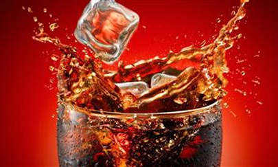 Coca-Cola contra la obesidad