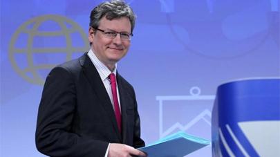 """""""La garantía juvenil mejorará la tasa de empleo y la competitividad"""""""