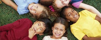 Los hijos de inmigrantes se sienten integrados en España