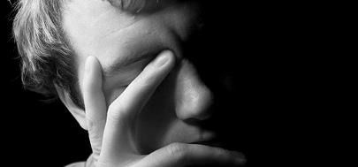 Los jóvenes de 18 a 33 años son los que sufren más estrés