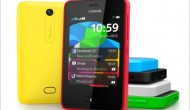 Nokia lanza el smartphone ms fcil de usar del mundo