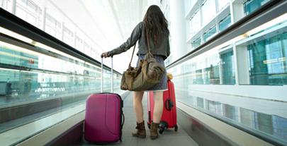 El 25% de los jóvenes españoles quiere trabajar en el extranjero