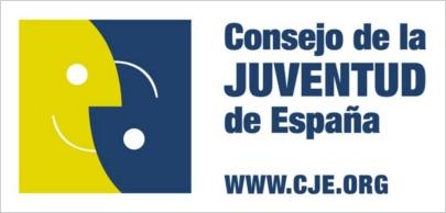 El gobierno anuncia la eliminación del CJE