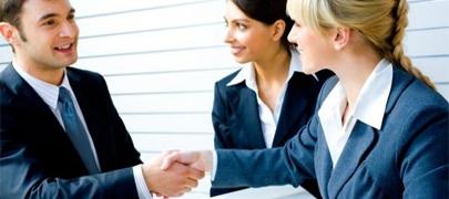 El BEI ayudará a las pymes para fomentar la contratación de jóvenes