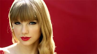 Taylor Swift se queda con una playa pública