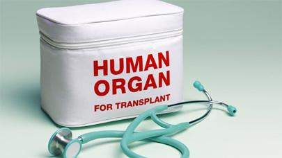 Una campaña en Facebook dispara el número de donantes de órganos en EEUU
