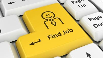 Cuidado con las ofertas de empleo falsas en Internet