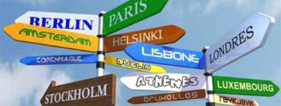 La UE presenta Erasmus+
