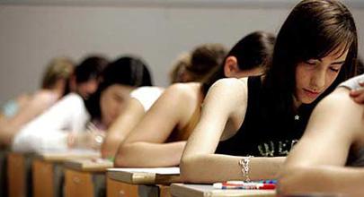 España es el cuarto país europeo más caro para estudiar