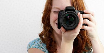 Concurso fotográfico Iberoamérica Foto Joven