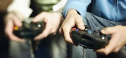 ¿Los videojuegos mejoran las capacidades cognitivas?