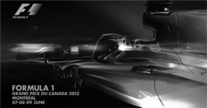Previo GP Canadá 2013
