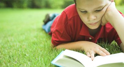 Diseñan un programa para mejorar la comprensión lectora infantil