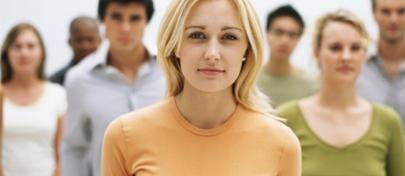 Naciones Unidas busca jóvenes españoles altamente cualificados