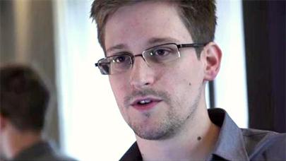 """""""No puedo permitir que el Gobierno de EE.UU. destruya las libertades de personas"""""""