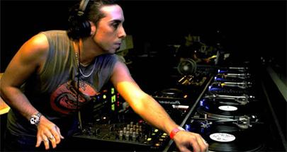 Música dance para alertar del peligro de las drogas