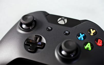 Microsoft se replantea su política de requerimientos de la Xbox One