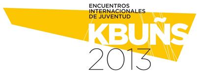 XXXI Encuentros de Juventud de Cabueñes 2013