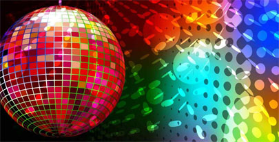 Un minuto de silencio en todas las discotecas