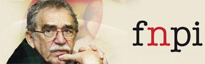 Premio Internacional de Periodismo Gabriel García Márquez