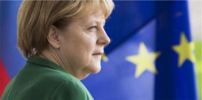 """""""El desempleo juvenil es el problema más urgente de Europa"""""""