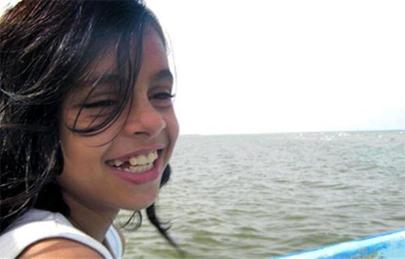 Una niña yemení de 11 años huye de un matrimonio pactado por su familia