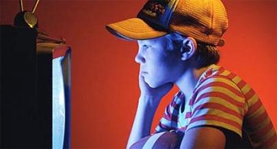El 80% de la programación en horario infantil no es para niños