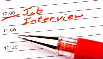 Una guía para ayudar a jóvenes ex delincuentes a encontrar trabajo
