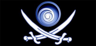 Ubisoft ha sido pirateada