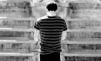 'Anímate' para ayudar a jóvenes con TDAH