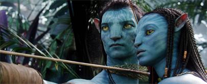 'Avatar' tendrá tres secuelas