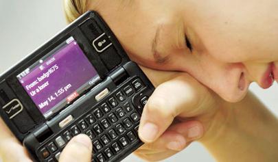 Twitter contra el bullying virtual