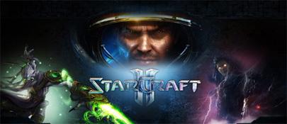 Jugar al StarCraft mejora tu capacidad mental