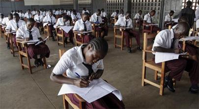 La Universidad de Liberia no tendrá nuevos estudiantes al no pasar ninguno su examen de acceso