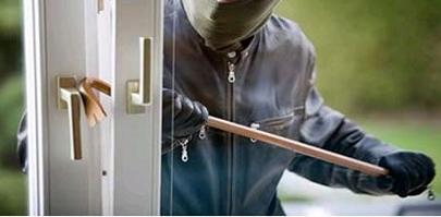 Ladrones devuelven el botín tras darse cuenta de que habían robado a una ONG