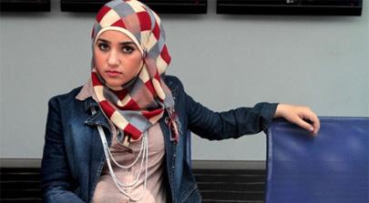 Con 16 años, es la ministra más joven del mundo