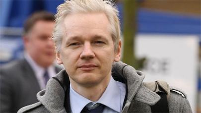 Assange conversó online con estudiantes de periodismo cubanos