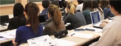La FP gana más de 200.000 alumnos en 5 años