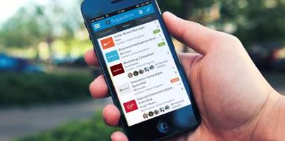 Jobandtalent, la nueva app para encontrar trabajo