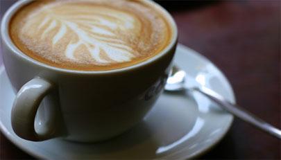 Café & Jobs, entrevistas de trabajo mientras tomas un café