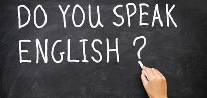 España, a la cola de la UE en conocimiento de lenguas extranjeras