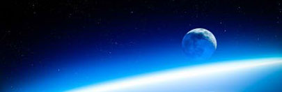 espacio.jpg